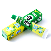 Darli Toothpaste Double action 90 gr. Thailand