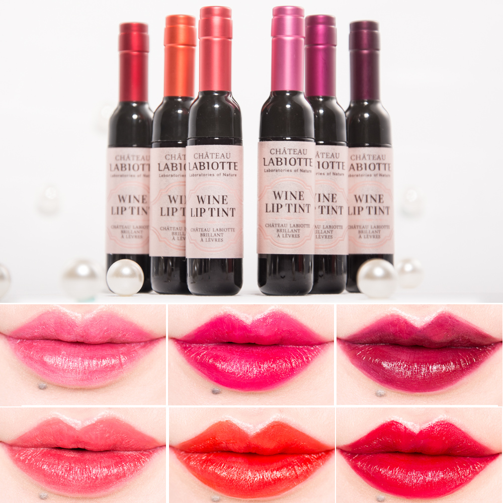 brand-long-lasting-liquid-font-b-lip-b-font-gloss-lipstick-makeup-moisturizing-wine-bottle-font