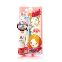 Cathy Doll Magic Snail Lip Treatment 10 gr. Thailand. тайланд