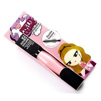 Cathy Doll Pretty Volume Mascara 8 gr. Thailand. таиланд