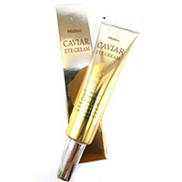 Mistine Extreme Caviar eye cream 15 ml. Thailand