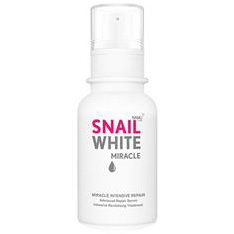 NAMU LIFE Snail White Miracle Intensive Repair 30 ml. Thailand