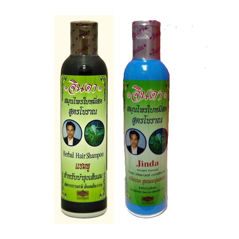 Лук для волос от выпадения рецепт нанесения