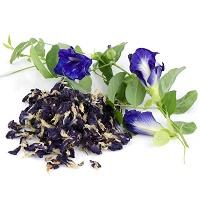 butterfly pea tea синий чай купить
