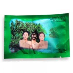 Тайская косметика маски для лица